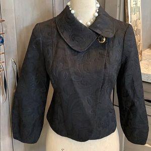Guess brocade jacket